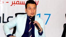 """بعد اختفاءه بـ""""ظروف غامضة"""".. الصحفي علي عبد الزهرة يعود سالماً"""
