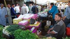Telaferli Türkmenler: Göçmenliğin iyi taraflarını öğrendik