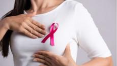 سرطان الثدي يطارد العراقيات في ظل التلوث وتراجع الوعي وعجز القطاع الصحي