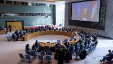 BM Irak Misyonu: Bölgede gerilimi artırmaya ve istikrarı tehdit girişimlerini kınadı