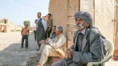 لأول مرة في تاريخ العراق..<br> فوز مرشحتان من المكون الكاكائي في الانتخابات البرلمانية