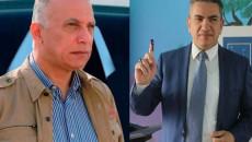 هل تتحول بوصلة رئاسة الوزراء باتجاه الكاظمي بدلاً من الزرفي؟