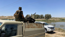 Militants abduct and kill four villagers in Khanaqin