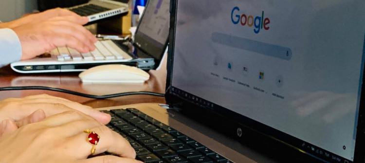 Hanekin bölgelerinin çoğunda internet kesilecek