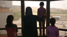 Returning to Sinjar and the struggle to provide mental health services