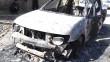 Kerkük Polisi: Yakalanan 5 IŞİD'linin Şewger saldırısıyla ilgileri yok