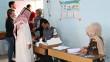 KYB'li milletvekil: Seçim Ekim'e ertelendi