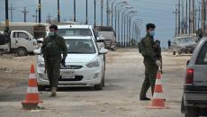 Erbil ile Bağdat Şengal'de anlaştı: Taraflar ne düşünüyor?