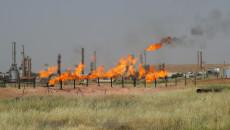 Kerkük'ün Haziran ayı petrol geliri 217 milyon doları aştı