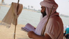 Mistaken stereotypes and misconceptions distort Mandaeism