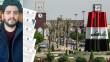 المحكمة وقفت في صفه، لكنه لم يعد للجامعة..<br>طالب في كركوك يطالب بـ100 مليون دينار كتعويض من جامعة كركوك