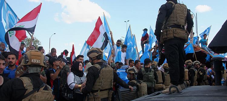 """""""Talefer Türkmenler'in dili bir ayrımın eşiğinde""""<br>Anadilini koruyarak kimliğin korunmasını talep ediyorlar"""