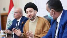 Ammar el Hakim: Kerkük'ü bu kadar temiz göreceğimi tahmin etmemiştim