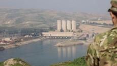 Ninova-Türkiye hattında demiryolu inşa edilecek