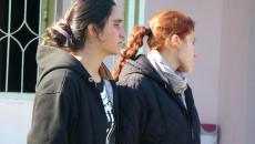 Zihinsel şok ve depresyon arttı<br>Corona; mülteci kadınlar için daha zor bir zaman