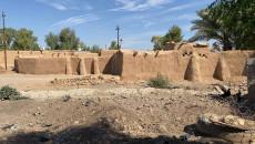 Dakuk'taki 6 köy IŞİD tehdiyle boşaltıldı