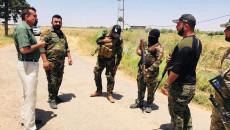 Members of defunct Kaka'i militia seek its re-establishment