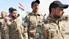 PMF demands residential land plots in Kirkuk for its members