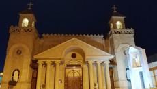 Kerkük'teki Hristiyanlar dışlanmış hissediyor