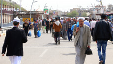 No political support for turning Kirkuk province into a federal region