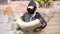 كورونا يعيق عودة مئات العمال الايزيديين الى أهاليهم