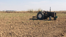 Iraqi army, Federal Police broker agreement between Arab and Kurdish farmers