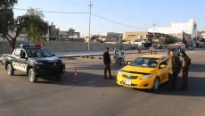بتهمة مشاركتهم في استفتاء الاستقلال...<br>احالة 49 ضابطاً كوردياً من كركوك الى المحكمة العسكرية في الموصل