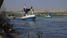 2 hafta önce boğulan Peşmerge'nin cesedi bulunamadı