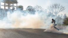 Kürdistan Bölgesi'nde basın özgürlüğü sınırlanıyor