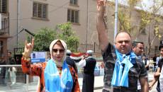 Türkmenler'den, Irak Parlamento seçimlerinde birleşme