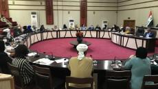 مشروع قانون مناهضة العنف الأسري بين المؤيِّد و المُعارِض