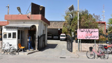 Fresh attacks in southern Kirkuk leaves 6 civilians dead