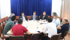 US pledges US$ 17 million to provide job opportunities in Ninewa