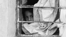 حرمان 200 عائلة نازحة على جبل سنجار من المساعدات الحكومية