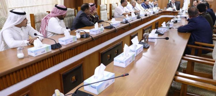 Kirkuk administration to impose moratorium on Palkana disputed agricultural lands