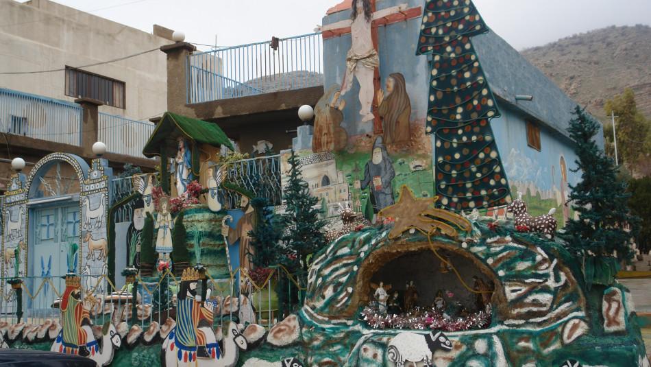 Sanat aşkından, Basma evini Müzeye çevirdi