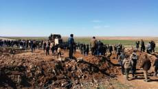 21 رزگاربوی دهستی داعش گهیشتنهوه شنگال