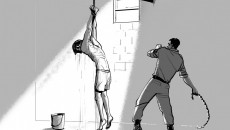 Human Rights Watch: Torture of detainees continues in Mosul prison