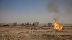 Proje 8 milyar dolara mal olacak<br> Irak hükümeti Kerkük'te bir petrol rafinerisi inşa edecek
