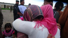 داعش كۆتاییهات و ژنانی توركمان ههر بێسهروشوێنن