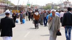 الديمقراطي الكوردستاني: ميزانية كركوك لعام 2019 كبيرة والكل يسعى لاستقطاع حصتها منها