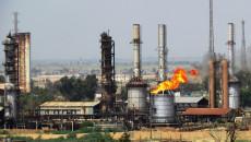 Irak'ın yakıt geliri yarı yarıya azaldı<br>Kerkük'ten günlük 106 bin varil ihraç edildi