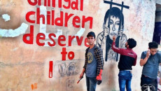 Peaceful coexistence in Shingal in jeopardy <br> Islamic State war legacy cracks up Ezidi- Sunni Arab ties