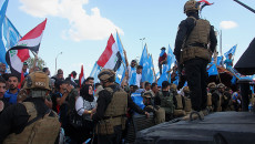 Kirkuk: The Turkmen Front urges supporters to stage protests