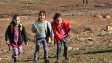 Shingal: Student dropout rate rising rapidly