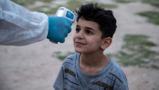 U.S. allocates fund to rehabilitate East Mosul Fluid Factory