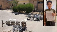 Child dies in Kifri as medical workers strike at hospitals