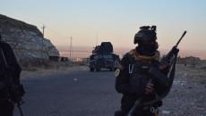 Terörle mücadele ve polis<br>milli vatansever güvenlik görevlisini kurtar