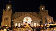 Kirkuk Christians cancel Christmas festivities