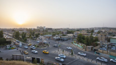 Kirkuk acting governor: Security situation in Kirkuk not bad